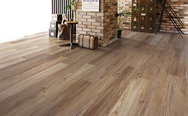 Anese Floor Resta Global